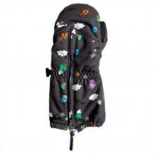 Quiksilver Mr Men Kids Mitt