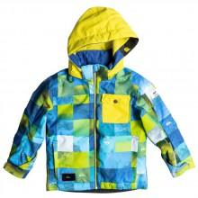 Quiksilver Little Mission Kids