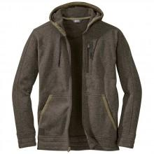Outdoor research Belmont Hoody