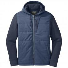 Outdoor research Revy Hooded