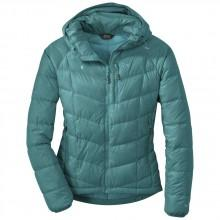 Outdoor research Sonata Hooded