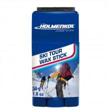 Holmenkol Ski Tour Wax Stick 50 gr