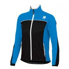 Sportful Light Kids