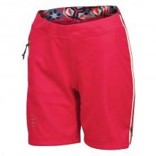 Sportful Rythmo Short