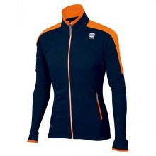 Sportful Squadra Windstopper