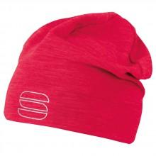 Sportful Rythmo Knit Hat