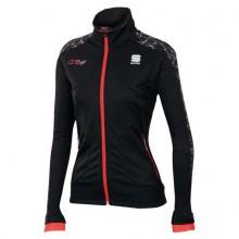 Sportful Doro Windstopper
