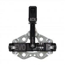 Atk race SL Evo World Cup Toe Piece