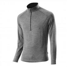 Loeffler Transtex Merino Zip Sweater