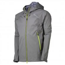 Loeffler Hooded Goretex Active