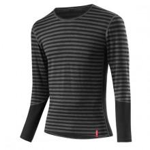 Loeffler Ringlet Transtex Warm Long Sleeves