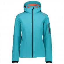 cmp-softshell-jacket