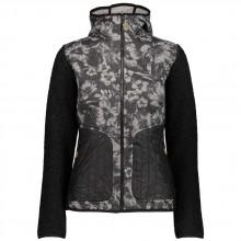 Cmp Fix Hood Jacket