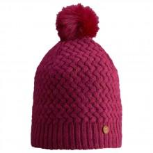 Cmp Knitted 12