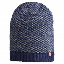 Cmp Knitted Hat 4