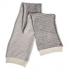 Cmp Knitted Scarf