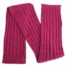 Cmp Woman Knitted Scarf
