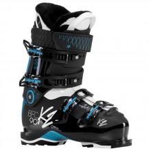Botas de esquí K2 Bfc W 80 Hv Il8Q6