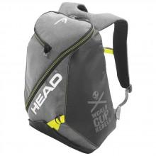 Head Rebels Backpack