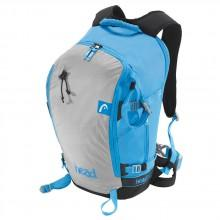 Head Freeride Backpack 23.3L