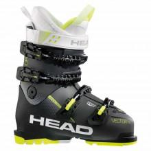 Head Vector EVO 110S