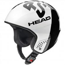 Head Stivot Race Carbon FIS