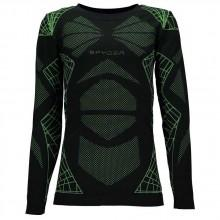 Spyder Racer Long Sleeves