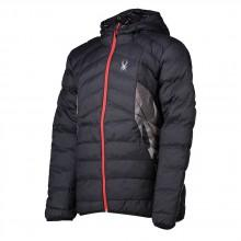 Spyder Geared Hoody Synthetic Down