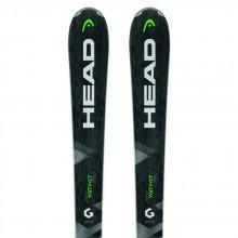 Head Raw Instinct Ti Pro + PR 11 MBS