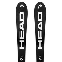 Head Worldcup iRace Team SW SLR2 + SLR 7.5 AC