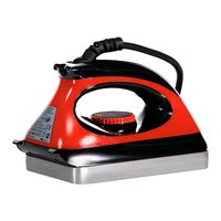 Swix Digital Performance Iron