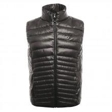 Dainese Packable Down Vest