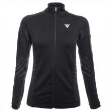 Dainese Hp1 Mid Full Zip