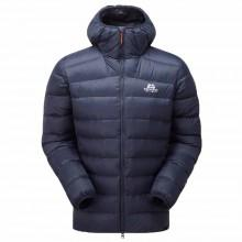 Mountain equipment Skyline Hooded