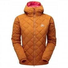 Mountain equipment Fuse Jacket