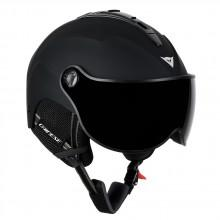 Dainese D-Vision