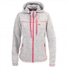 Trespass Odelia Fleece