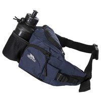 trespass-vasp-5l