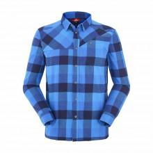 Eider Fort Greene Shirt