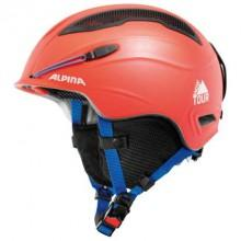 Alpina Snow Tour With Earpad