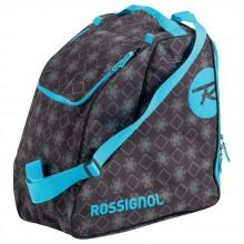 Rossignol Electra Boot Bag