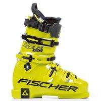 Fischer RC 4 Podium 110