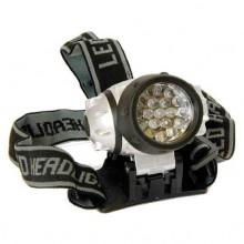 Atipick Headlamp
