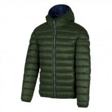 Cmp Fix Hood Nylon Jacket