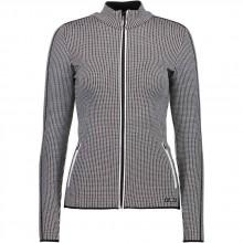 Cmp Knitted Jacket PP