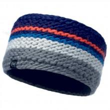 Buff ® Headband Knitted And Polar Fleece