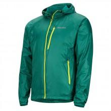 Marmot Ether DriClime Hoody