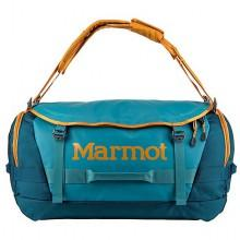 Marmot Long Hauler Duffel Large