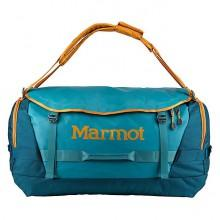 Marmot Long Hauler Duffel X Large