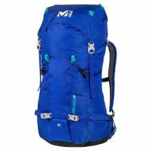 Millet Prolight 30+10L Woman